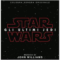 Star Wars - Gli Ultimi Jedi (Jewel)