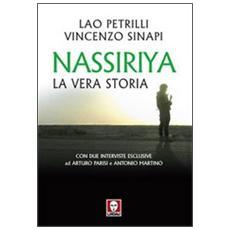 Nassiriya. La vera storia