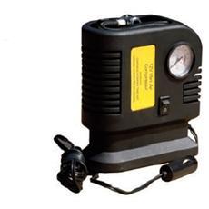 Compressore portatile da auto 12v pressione 10 bar 12 l / min