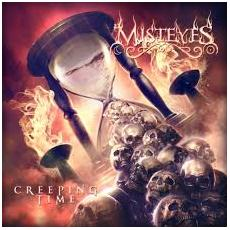 Misteyes - Creeping Time