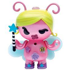 U Hugs - Bambola da personalizzare Starry Fairy