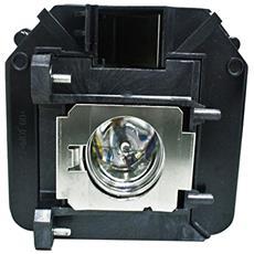 Lampada V13H010L64 per Videoproiettore