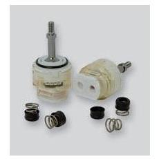 Cartuccia Per Miscelatore Ideal Standard Alfiere N960007nu