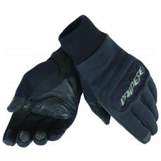 Anemos Windstopper Gloves 691 Guanti Moto Taglia M
