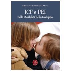 ICF e PEI nelle disabilità dello sviluppo