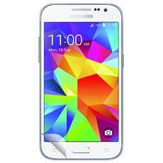 Pellicola per smartphone Samsung Galaxy Core Prime - Ultra Clear