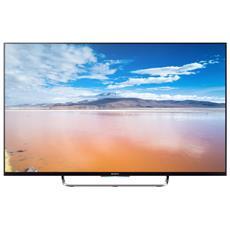 "TV 3D Full HD 65"" KDL65W859 Smart TV"
