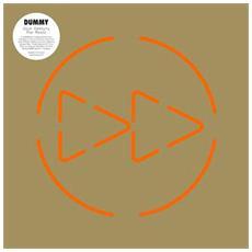 Dummy 21st Century Pop Music (2 Lp)