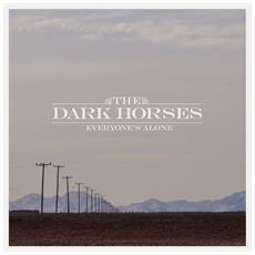 Tex Perkins & The Dark Horses - Everyone's Alone