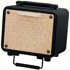 Amplificatore chitarra acustica Trobadour T15