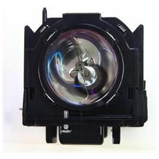 Lampada VPL2073-1E per Proiettore 300W