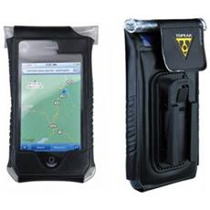 Drybag Iphone 4/4s Custodia Smarthphone