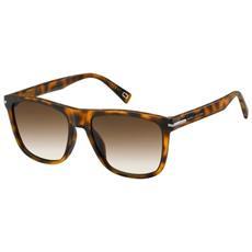 7aad4fea2c Occhiali da Sole MARC JACOBS in vendita su ePRICE