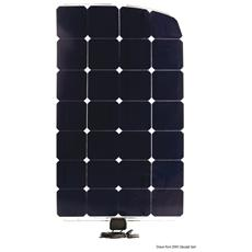 Pannello Solare Enecom SunPower 90 Wp 977x546 mm