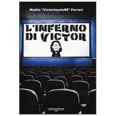 Inferno di Victor (L')