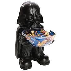 Portacaramelle Fener Star Wars Candy Bowl Holder Darth Vader 50 Cm