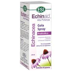 Echinaid Gola Spray 20ml
