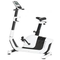 Cylclette Comfort 5 Unica Bianco