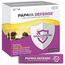 Papaya Defense 30 Stick Pack Da 3,08 Gr