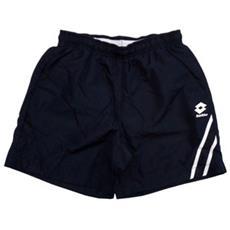 Pantaloncino Tennis Junior Lotto Taglia Xs