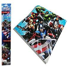 Aquilone Avengers