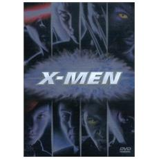 Dvd X-men - Il Film