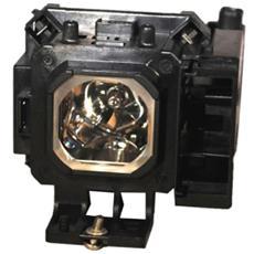 Lamp 210w Oem Np05lp Nec Vt700 Vt800 Np901 Np905