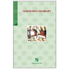Gormund et Isembart