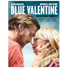 Dvd Blue Valentine