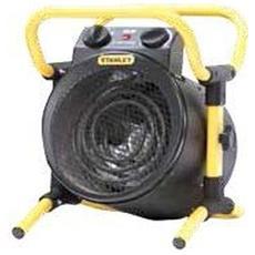 Generatore A / Calda Elettr. 2kw