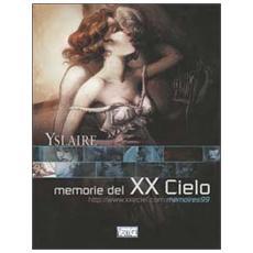 Memorie del XX cielo 2
