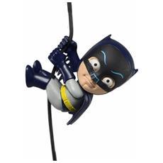 Batman - Scaler (Personaggio 5 Cm)