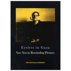 Eyeless In Gaza - Saw You Reminding Pictures