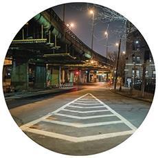 Kellen 303 - Whb Ep - Disponibile dal 16/03/2018