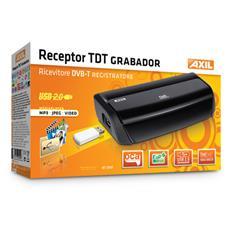 RT0197, Terrestre, MP3, JPG