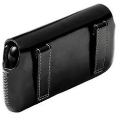 Hector Mobile Case - Medium, 110 x 12 x 51 mm