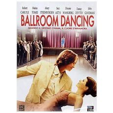 Dvd Ballroom Dancing