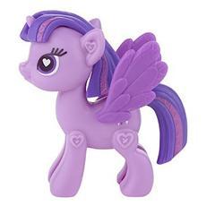 My Little Pony da Creare