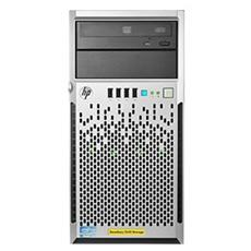 StoreEasy 1540 16TB SATA Storage