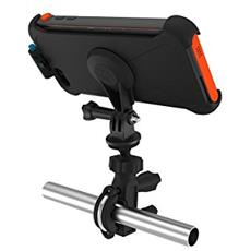 Supporto Multisport Mount per iPhone 6/6s