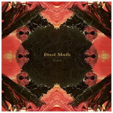 Dust Moth - Scale