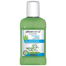Aloevera2 Collutorio 250ml