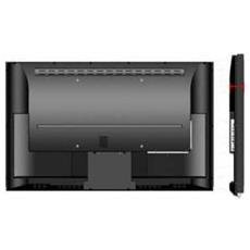 Display 70'' LED SMA-LED70LEP 1920 x 1080 Full HD