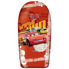 Tavola Da Surf Cars Lunghezza 84 cm