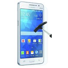 Pellicola per Galaxy Core Prime - Anti-Shock