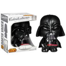 Fabrikations - Star Wars - Darth Vader (Peluche)