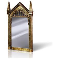 Specchio Magico Harry Potter Replica The Mirror Of Erised