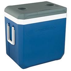 Frigorifero Portatile Icetime Plus Extreme Capacità 37 Litri
