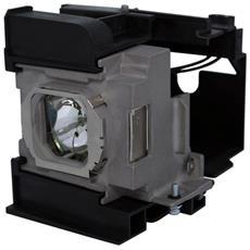Lampada ET-LAA410 per Videoproiettore