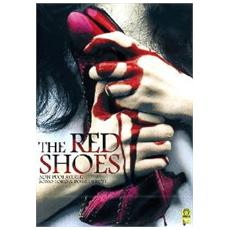 Dvd Red Shoes (the)